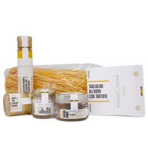 Andrea Larossa products
